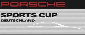 300px-Porsche_Sports_Cup_Logo