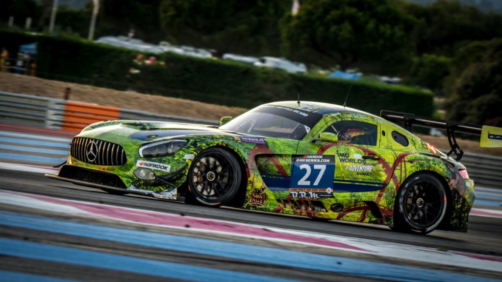 SPS-Hankook-24h-Paul-Ricard-2016_009