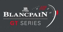 Blancpain-endurance